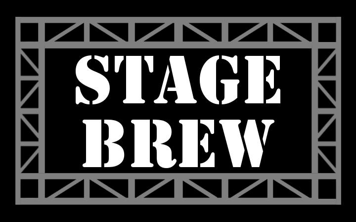 StageBrew